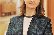 Beatrice Tudor