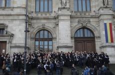 proteste avocati