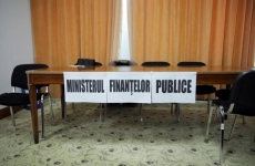 Inquam ministerul finanțelor publice mfp