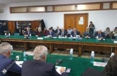 bnr-senat-comisie