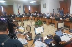 buget-comisie