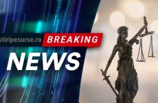 BN breaking news justitie