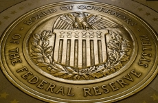 trezoreria Federal Reserve