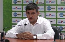 Bogdan-Bălănescu