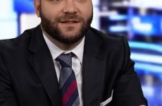 Marius Vintila