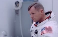 Apollo 11, documentar
