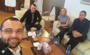 petrea-stanescu-firea-neacsu