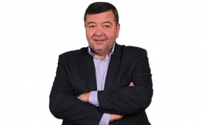 Gabriel Dumitrașcu