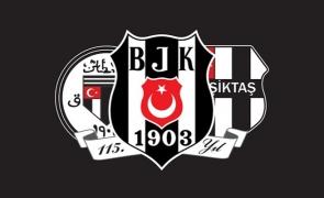 Besiktas Istanbul
