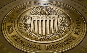 trezoreria Federal Reserve