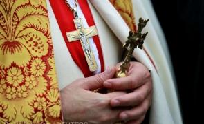 preot catolic popa