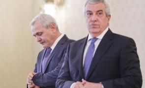 tariceanu-dragnea-coalitie