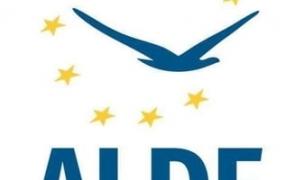 ALDE sigla