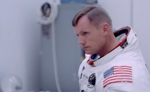 Apollo 11, documentar
