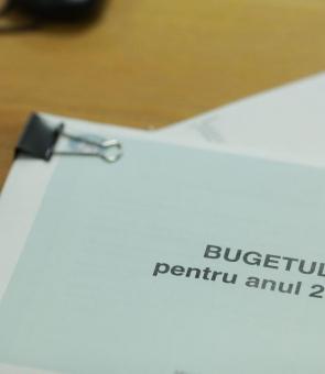 Inquam buget