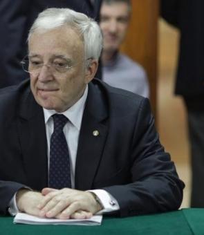 Mugur Isărescu, explicații în scandalul ROBOR: 'Există o înțelegere între bănci. Nu poate fi manipulat'. Schimb de replici cu Daniel Zamfir