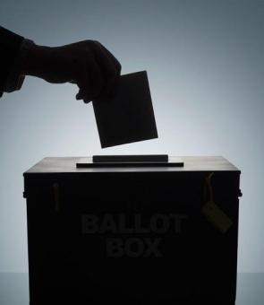 vot-urna-alegeri