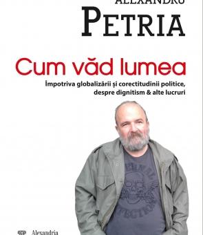 Petria carte