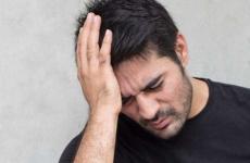 migrena-dureri-cap