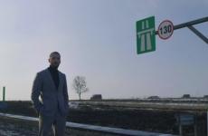 Antreprenor Moldova Autostrada