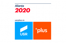 alianta 2020 usr plus