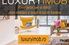 Luxurymob