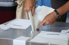 alegeri primari