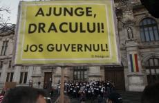 Inquam protest magistrati