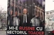 Banner Tudorel Toader