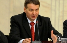 Mihail Dumitru