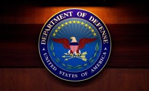 Pentagon Departament of Defence