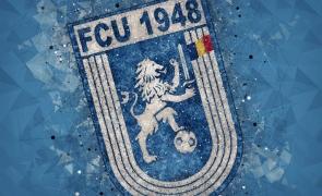 craiova universitatea
