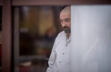 Mihai Pleșu