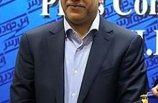 Salman bin Ibrahim Al-Khalifa