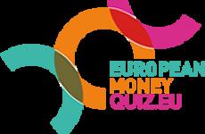 european money quiz