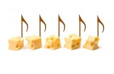 branza muzica