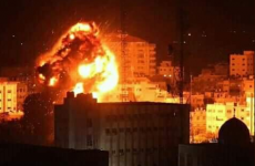 libia tripolii explozii