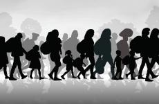 imigratie