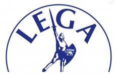 Liga Legaaa