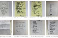 liste concerte clasice