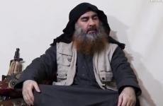 Lider, statul islamic