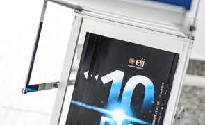 Laser Magurele ELI
