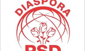 PSD Diaspora