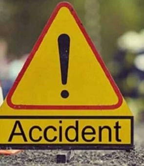 accident bun