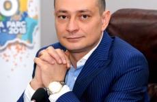 Daniel Baluta