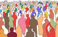 demografie oameni