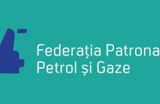 FPPG Federatia patronala petrol si gaze