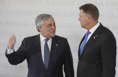 Iohannis Tajani