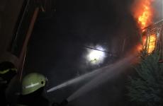 incendiu voluntari 2