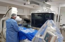 doctor angiograf spital